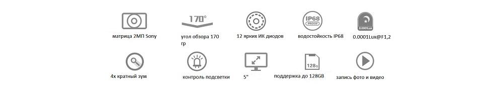 DF600 character.jpg